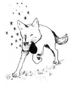 coyote-266x300