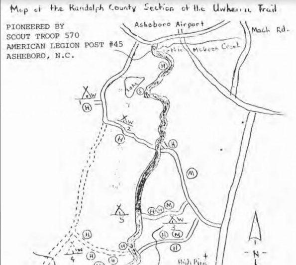 p144 map